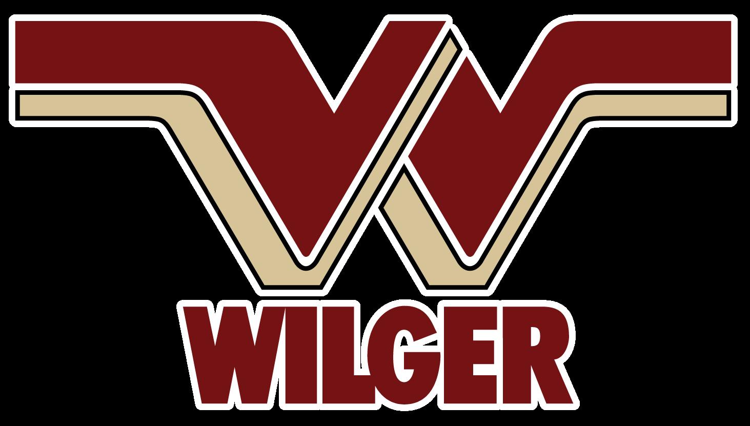 Wilger