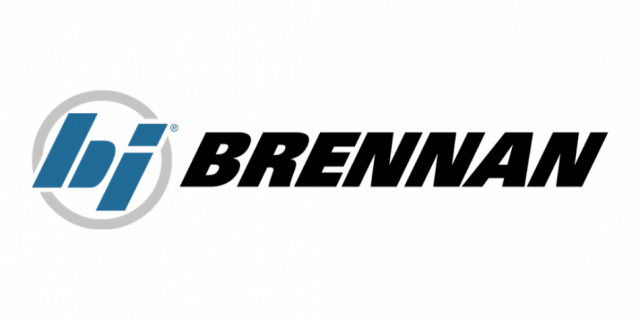 Brennan Industries