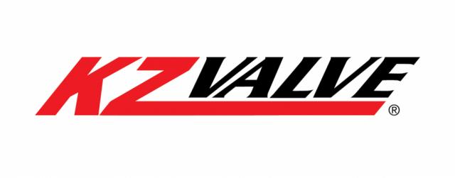 KZCO logo