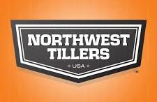 NW Tillers