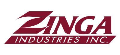 Zinga Logo